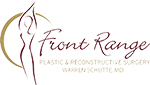 Front Range Plastic Logo 150