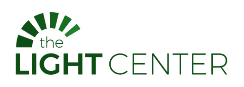 The Light Center