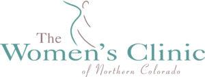 Womens Clinic Logo