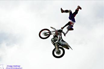 bike_sky