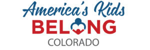 America's Kids Belong Colorado Chapter