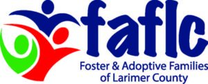 Foster and Adoptive Families Larimer County