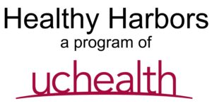 Healthy Harbors at University of Colorado Health