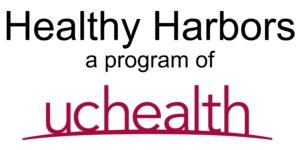 Healthy Harbors at University of Colorado Health