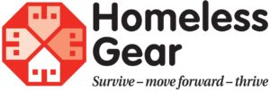 One Village One Family Program at Homeless Gear