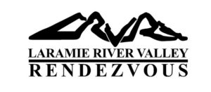 Laramie River Valley Rendezvous