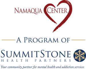 Namaqua Center