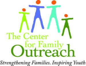The Center for Family Outreach
