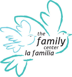 The Family Center/La Familia