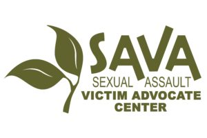The SAVA Center