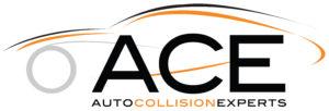 car1c_test4