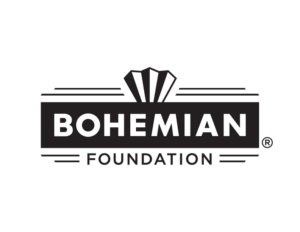 Bohemian-Foundation-logo-black