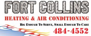 Fort Collins Heating & Air 2017