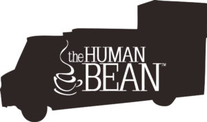 Human Bean truck_silhouette_with_logo (1)