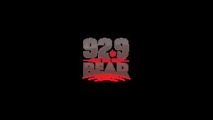 KPAW-FM