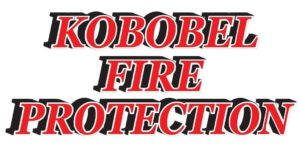 Kobobel Fire Protection LLC