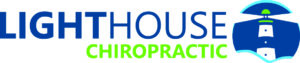 Lighthouse Chiro main logo