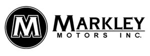 Markley Motors Inc.