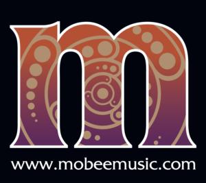 MoBee_Icon