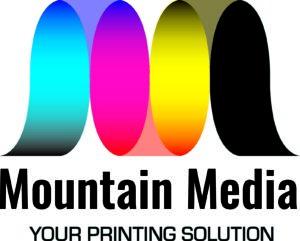 Mountain Media 2017