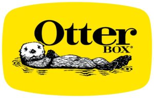 OtterBoxFINAL