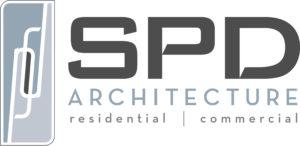 SPD Architecture