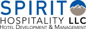 Spirit Hospitality