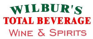 Wilburs logo