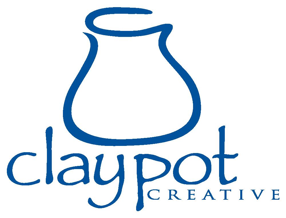 claypot_logo_blue (1)