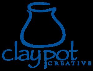 claypot_logo_blue