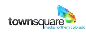 TS-Logo-MediaAbilene3-White