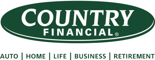 Country Financial converted