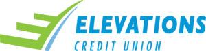 Elevations Credit Union