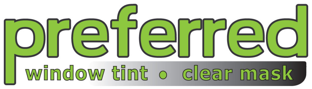 Preferred Window Tint LLC