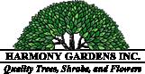 harmony_gardens_logo