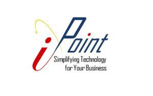 ipoint_logo