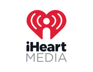 iHeartMedia_Logo_iHM Vertical Color