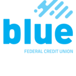 Blue_POS_Stand square