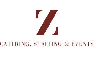 Z Logo Words - White (2)