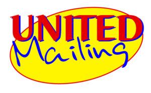 United Logo 2010