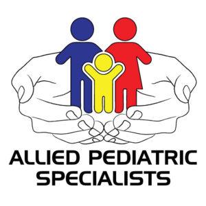 Allied Pediatric Specialists