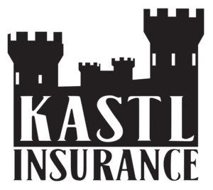 Kastl Insurance