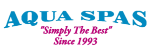 Aqua Spas Logo 2015_edited-1
