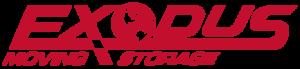 Exodus-Logo-Red