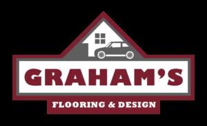 Grahams_logo1-png