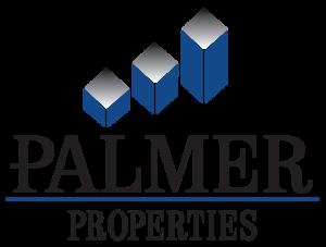 Palmer_properties_logo_blue