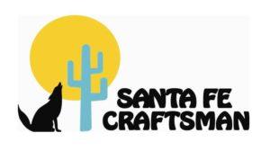 SFC Logos 004