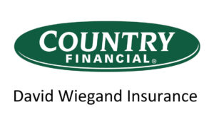 David Wiegand Insurance_edited-1
