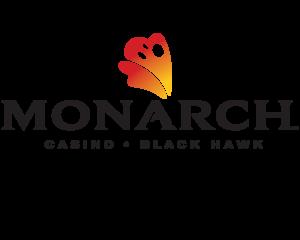 MonarchLogo300dpi
