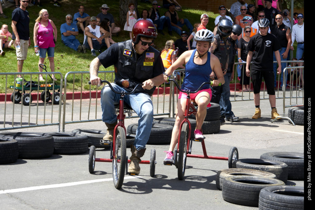2018-05-26-rfc-trike-races-04181_crop for website